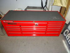 Snap-on Other Vehicle Tool Storage