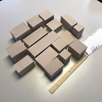 Polyurethane Foam Sheet Tooling Board cut to size up to 70 Lbs.if available