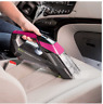 Bissell Pet Stain Eraser Deluxe Carpet Cleaner Cordless Handheld
