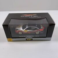 Onyx 1:43 XT106 Honda Accord - Team Honda Sport - STW 1998 Tom Kristensen