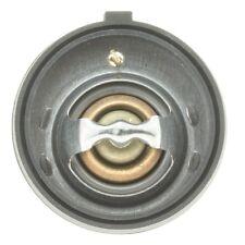 180f/82c Thermostat 7340-180 Pronto