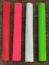 1/2/3/5 High Quality Octopus Cricket Bat Grip + Au Stock+Free Shipping