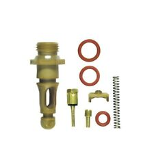 SAECO 996530010151 (20003254) EXHAUST PIPE KIT, BOILER OUTLET