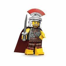 LEGO Minifigures (71001) SERIES 10 ROMAN COMMANDER