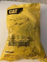 OEM GENUINE CATERPILLAR CAT 143-2830: LATCH ASSEMBLY