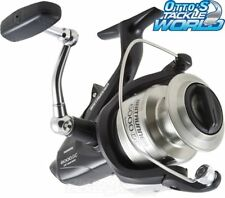 Shimano Baitrunner OC 6000 Spinning Fishing Reel  BRAND NEW @ Ottos Tackle World