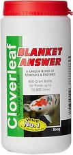 Cloverleaf BA1KG Blanket Answer, Beige, 800 g