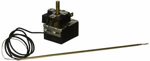 Oven Thermostat for General Electric, Hotpoint, AP4334008, PS1765834, WB20K10026