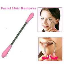 Spring Facial  Epilator Epistick Smooth FaceHair Threading Removal BeautyRemover