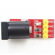Breadboard Power Supply Arduino AVR ATMega PIC UK