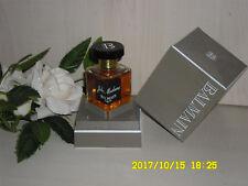 balmain jolie madame parfum 28ml