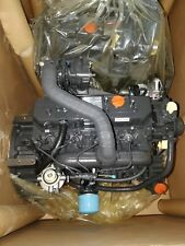 Generac Engine In Industrial Generator Parts & Accessories