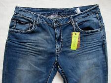 Camp David Herren Jeans Größe W38 /L32 Comfort Fit,  NEU