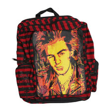 IRON FIST VICIOUS MESS BACKPACK UNISEX