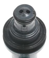 Fuel Injector BWD 67140