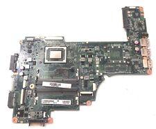 Toshiba Satellite L50D-C Series Laptop AMD Motherboard DA0BLTMB8F0 Genuine