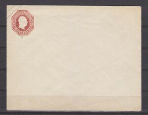 Preußen - U14F - 4 Silbergroschen Oktogone als berühmte FOURÉ-Fälschung (1857).