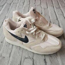 nike decade shoe