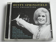 Dusty Springfield - Hits Collection (CD Album) Used very good