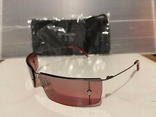 New Calvin Klein CK2050 190 Sunglasses, Silver / Rose mirror Lens