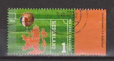 NVPH Netherlands Nederland nr 3188 used Nederland op WK 2014 Pays Bas