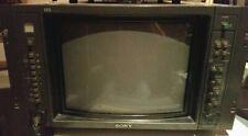 Sony BVM 1410P