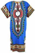 African Cultural & Ethnic Clothing