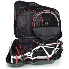 Valigia Portabici SCICON AEROTECH EVOLUTION TSA/BAG TRAVEL BIKE SCICON AEROTECH