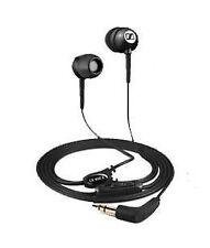 Sennheiser CX 400-II Earbuds Cable Headphones