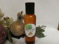 Organic Argan Oil,Face, Moisturizer, Wrinkles/Lines. 2.3 oz/68 ml