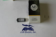 Allen Bradley 1747-M1 Memory Module sLc500