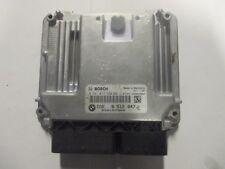 BMW E90/E91/E92/E93 LCI ENGINE DDE  8512047