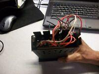 Kuliche and Soffa Temp Controller KTC-101-1