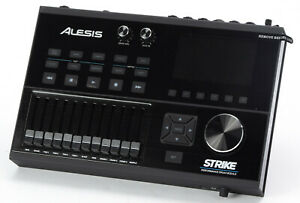 Alesis Strike Pro Electronic Drum Module - Used - No Accessories