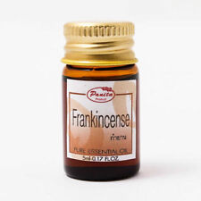 Frankincense Scent Aromatherapy Supplies