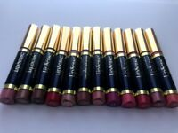 SALE -LIPSENSE by Senegence (.20oz/5.9mL) Smudge & Kiss Proof!  MAGIC LIPSTICK!