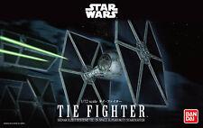 Star Wars - 1/72 TIE Fighter