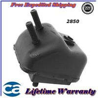 96-05 Ford Explorer Mercury Mountaineer 4.0L Engine Motor Mount Right 2850