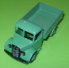 Dinky / 411 Bedford Truck
