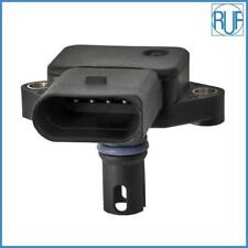 DRUCKSENSOR MAP-SENSOR AUDI VW GOLF 4 POLO 6N 9N LUPO CADDY SENSOR SAUGROHR