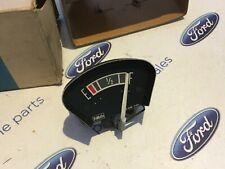 Ford Escort MK1 New Genuine Ford fuel gauge