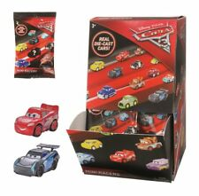 Cars Blind Bags Character Toys For Sale Ebay