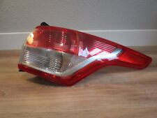 FORD ESCAPE 2013-2015 RIGHT/PASSENGER SIDE OEM TAIL LIGHT PART #44ZH-2105 A