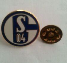 Pin Schalke 04