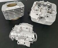 Vapour Blasting Aqua Blasting Service for motorcycle & car parts