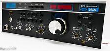 Drake TR7 TR-7 Amateur Transceiver Complete Front Panel