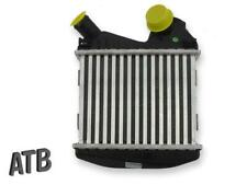 Ladeluftkühler für Smart fortwo city coupe cabrio 0,8 CDI Neu