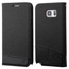 For Samsung Galaxy Note5