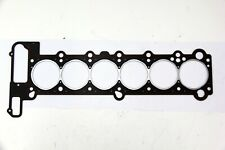 New Cylinder Head Gasket for BMW E36 E39 OEM# 11-12-1-726-620 - HD Quality