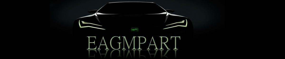 eagmpart